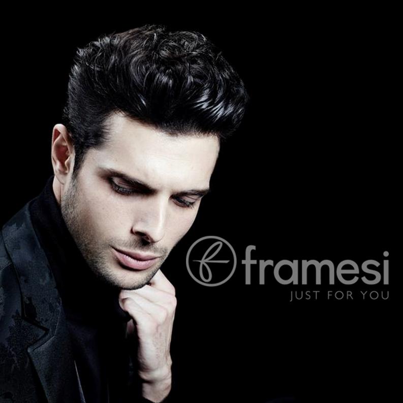 FRAMESI_image_3