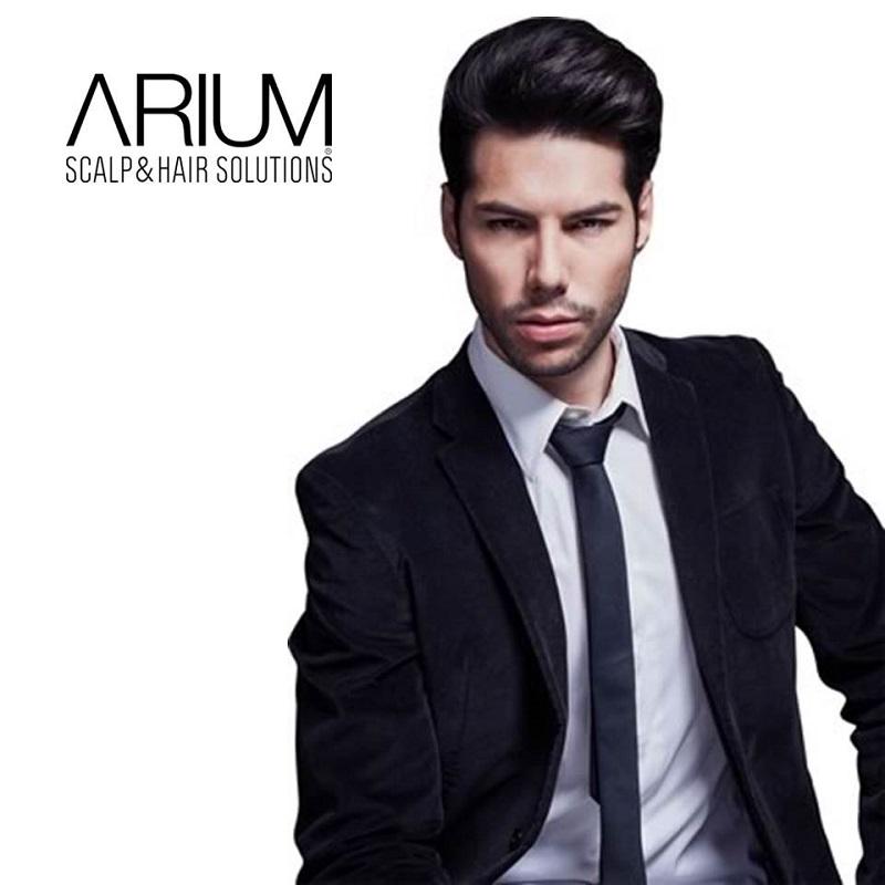 ARIUM_image_2